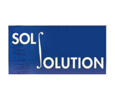 Sol-solution