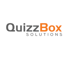 quizzbox